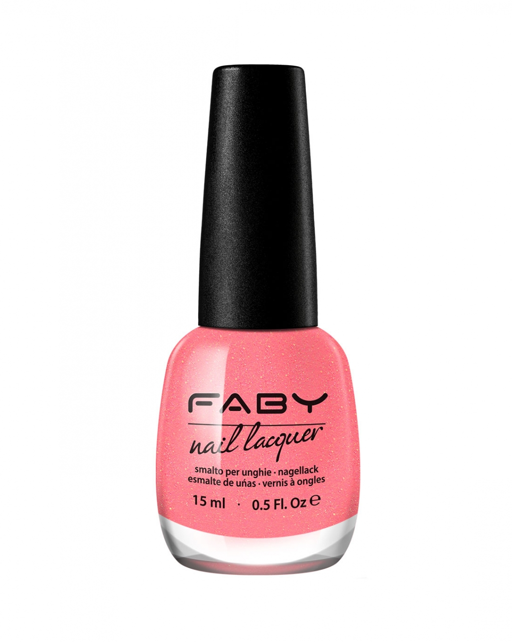 esmalte-faby-rosa-bebe-10-free