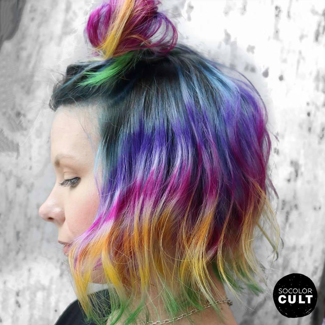 socolor-cult-matrix-coloración-fantasía