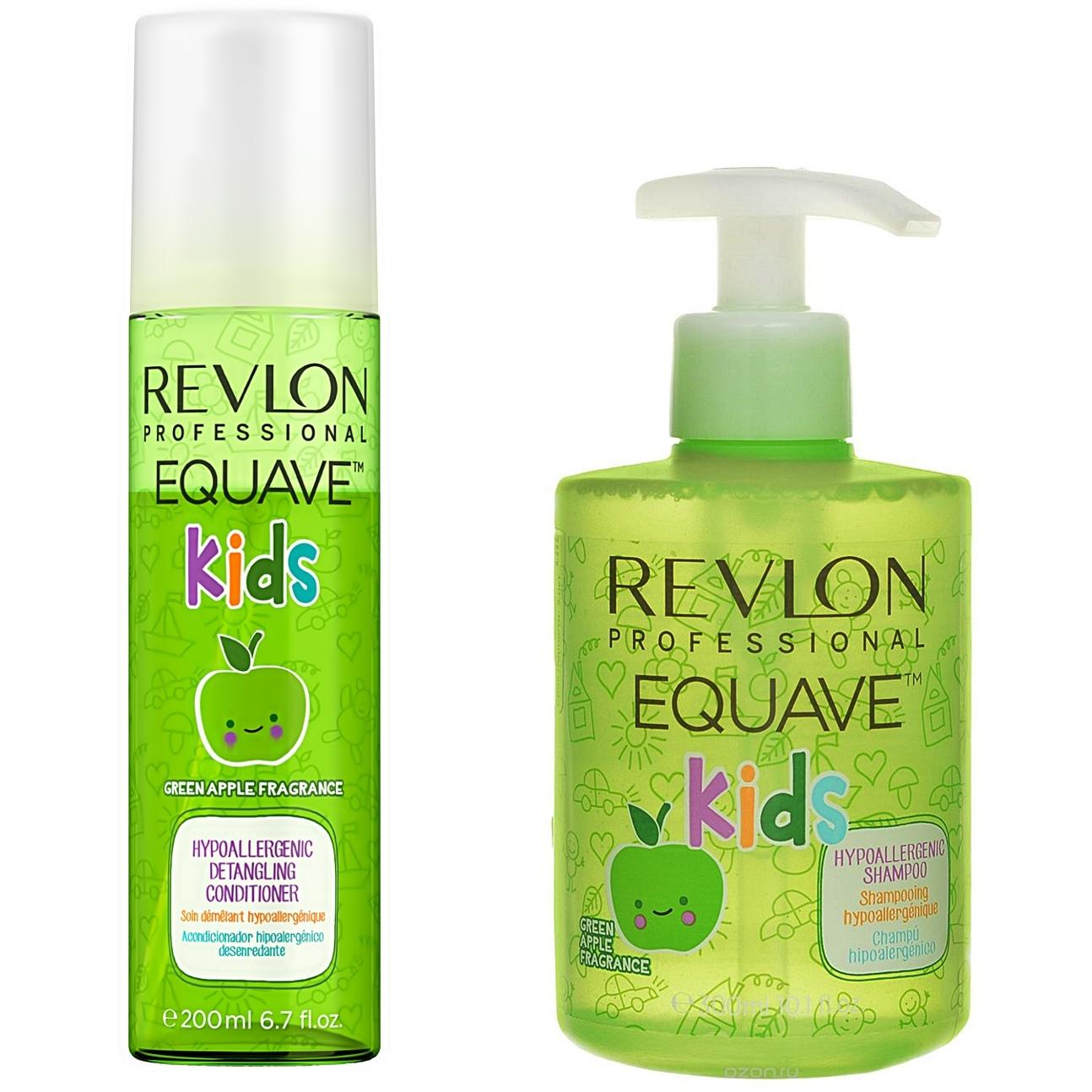 champu-para-niños-revlon-equave-kids