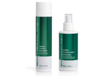 champu-para-piojos-spray-piorex-biotricologia