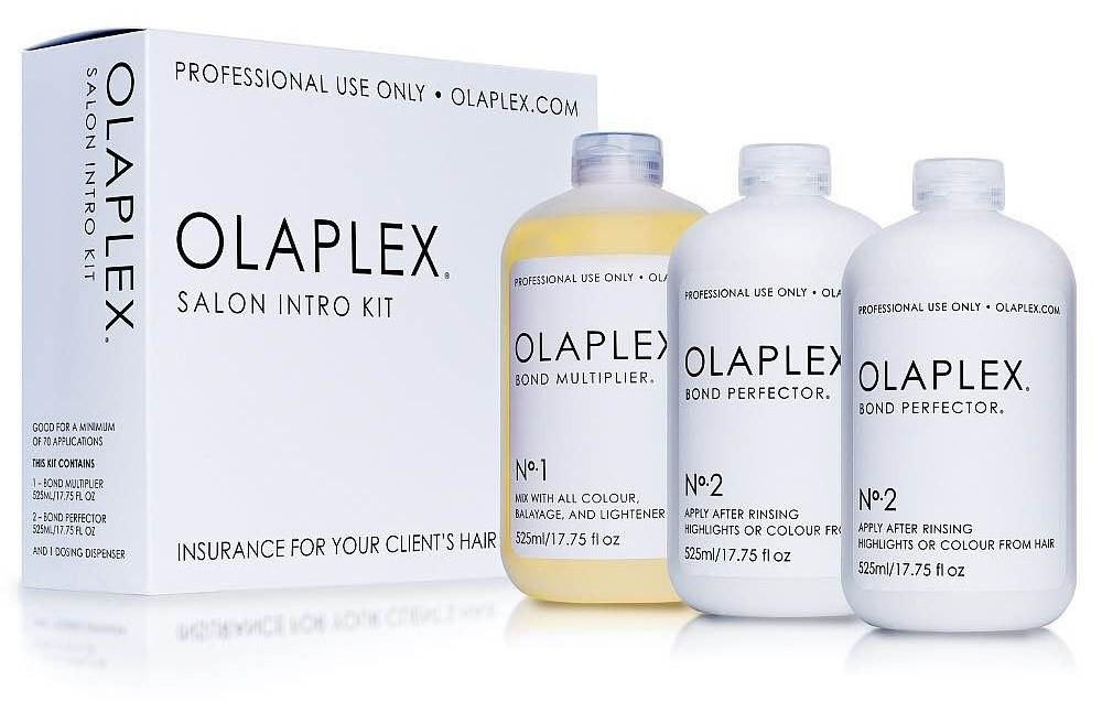 olaplex-pelo-dañado