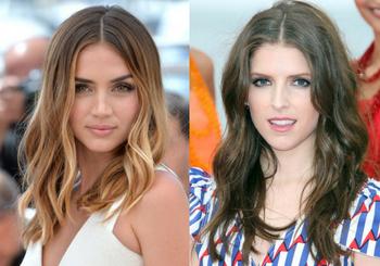 ana-de-armas-anna-kendrick-ondas-surferas-looks-verano-peinados-dubal-cosmetics