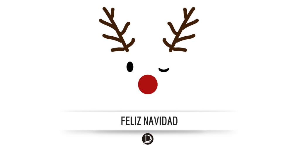 regalos-navidad-dubal-cosmetics
