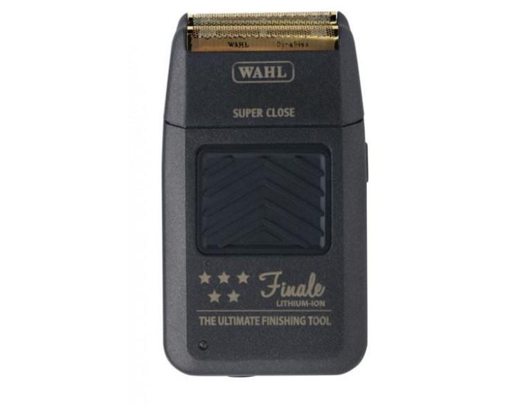 maquina-afeitar-wahl-finale