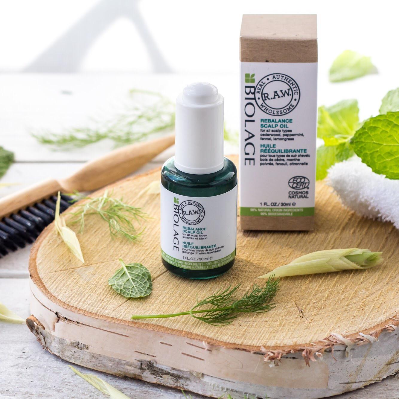 biolage-raw-scalp-aceite-caspa-picores-vegano