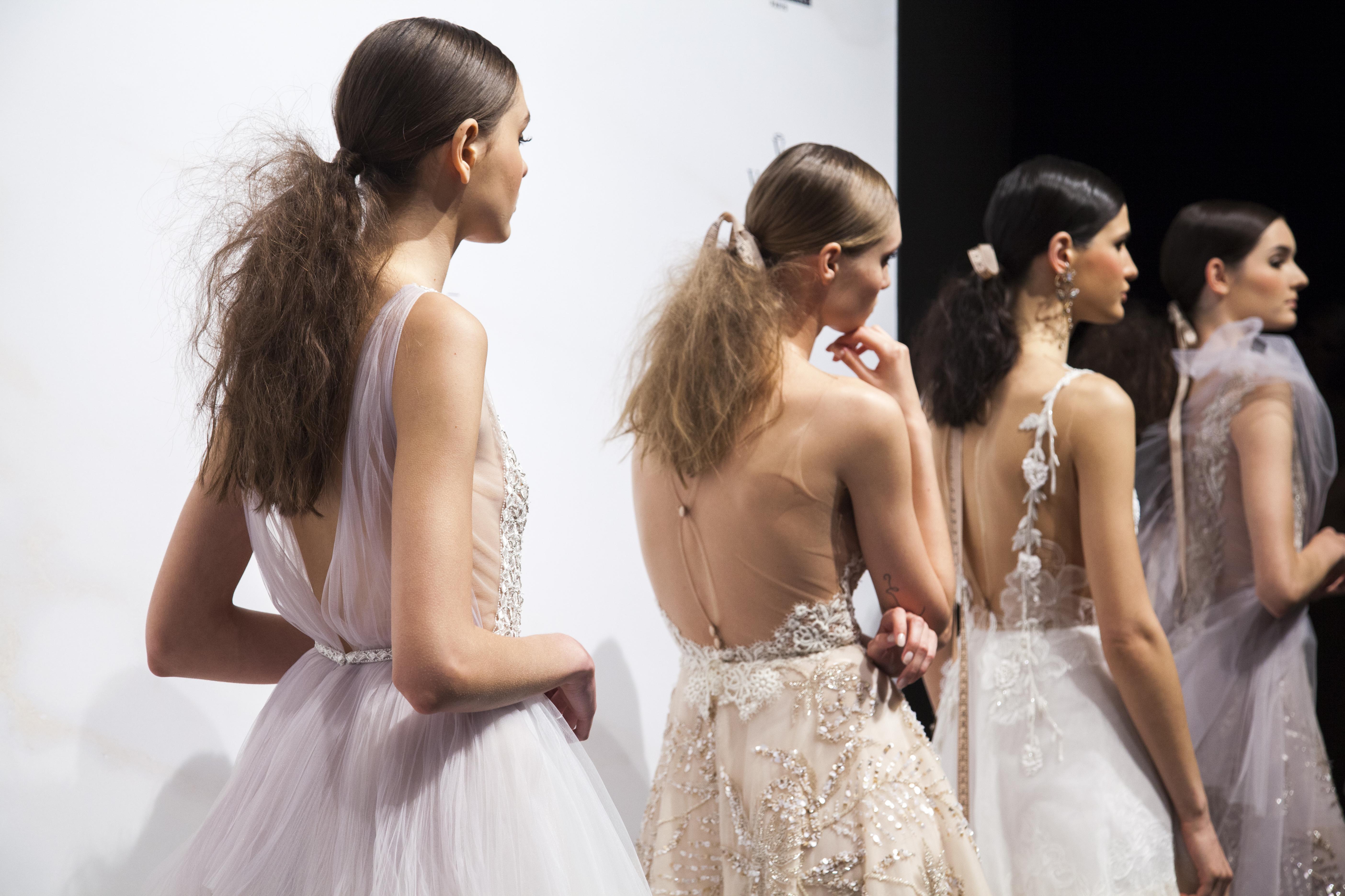 peinados-novia-modernos
