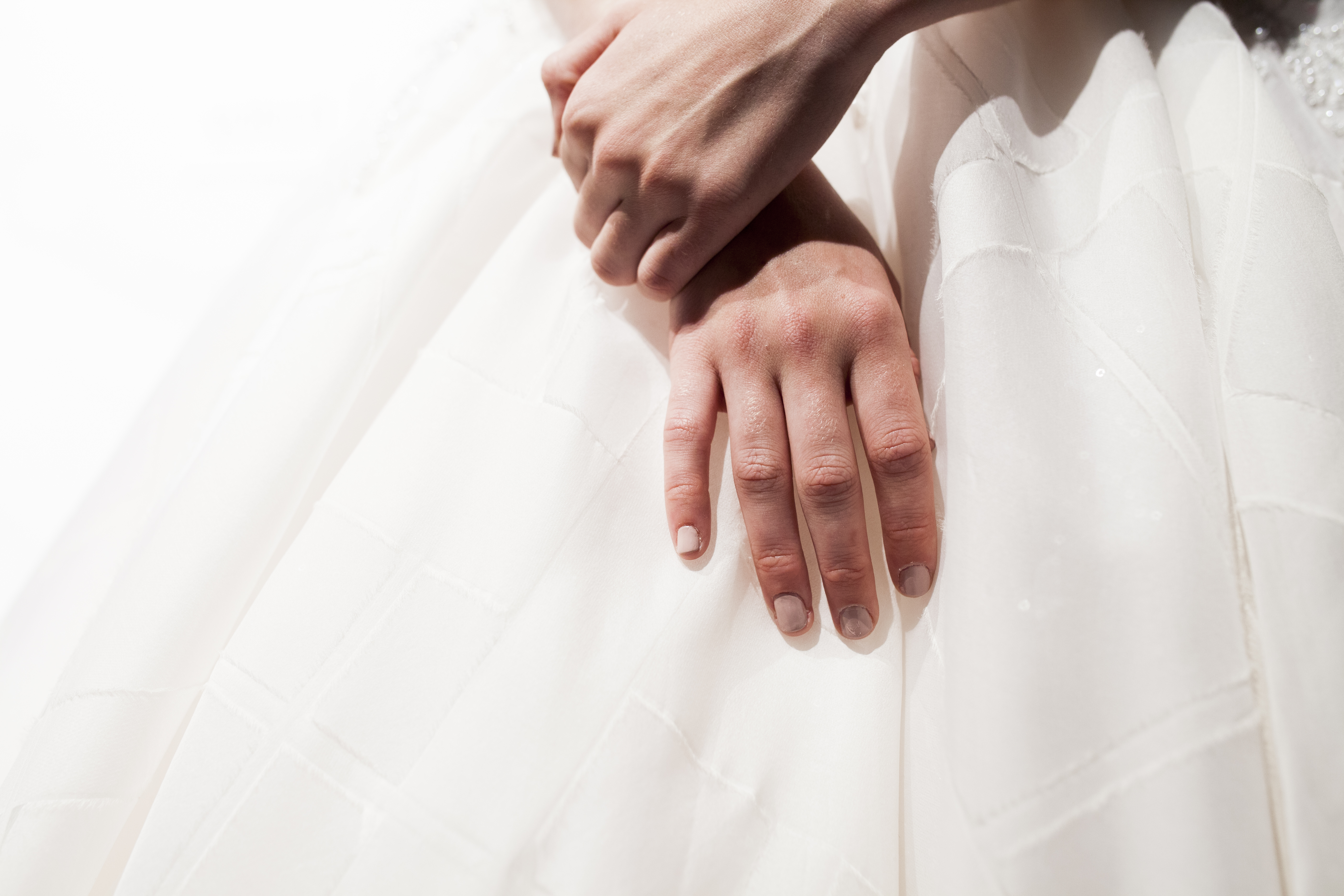 manicura-para-novia