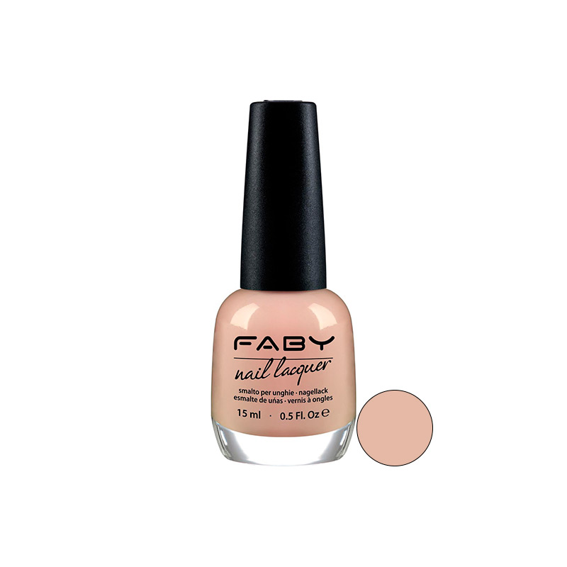 esmalte-faby-this-is-my-style-lcs080