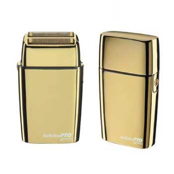 máquina-afeitadora-babylisspro- gold