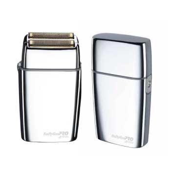 máquina-afeitadora-babylisspro-plata