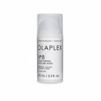 olaplex-8-mascarilla-hidratacion