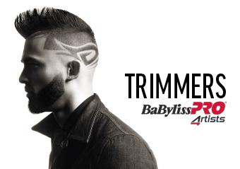 cortapelos-trimmer-babylisspro