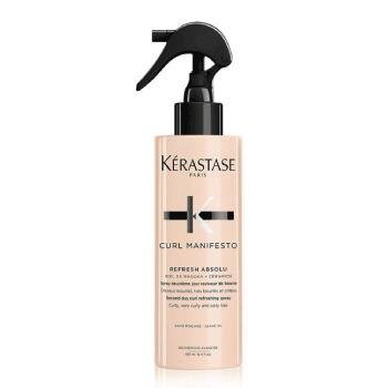 spray-curl-manifesto-kerastase