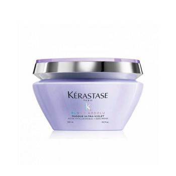 mascarilla-kerastase-ultravioleta-pelo-rubio