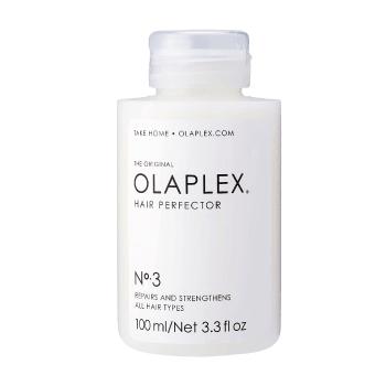 olaplex-3-tratamiento-reparador