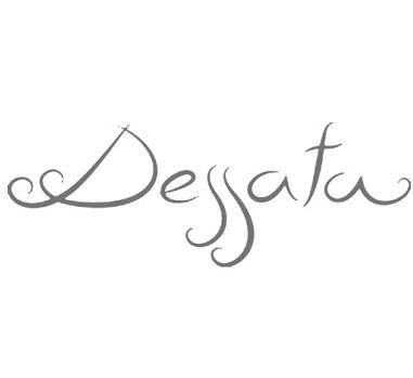 Dessata