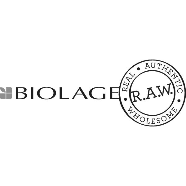 Biolage R.A.W