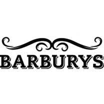 Barburys