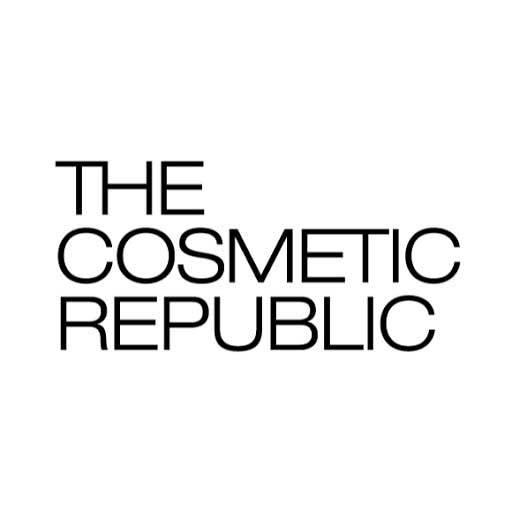 TheCosmeticRepublic